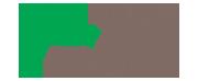 200X74-logo