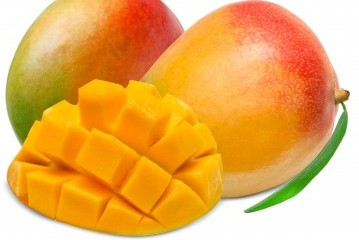 mango-powder-organic-freeze-dried